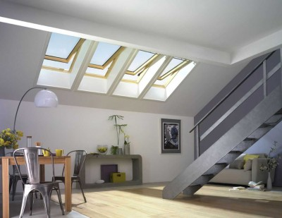 installateur expert agr e velux en r gion paca un artisan votre service. Black Bedroom Furniture Sets. Home Design Ideas